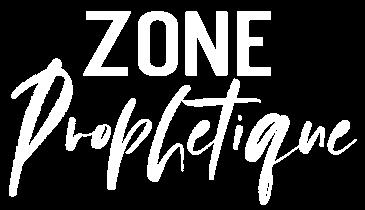 Zone prophétique