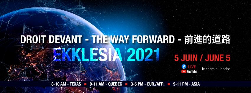 ekklesia2021